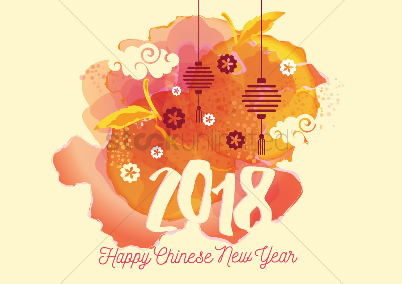 Chinese New Year is here! Reach out to your loved ones with our warm and bright Happy Chinese New Year ecards. Wish them good luck and good fortune in the New Year with these beautiful cards.