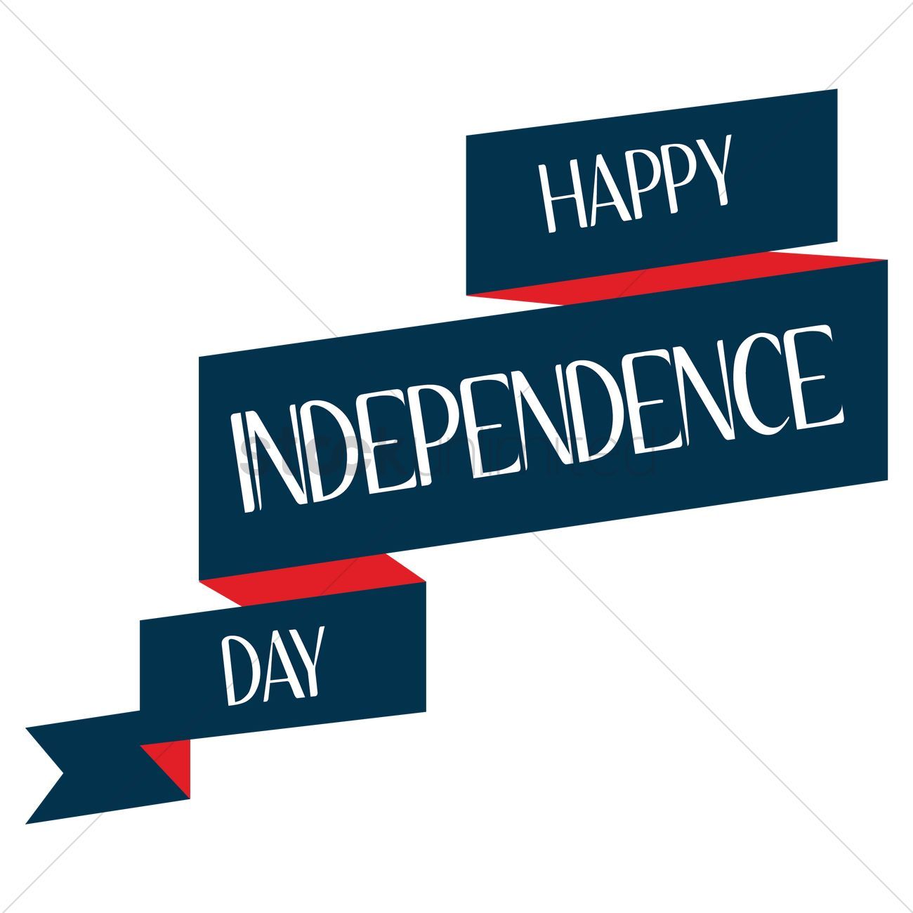 Happy Independence Banners Gaming Team Banners