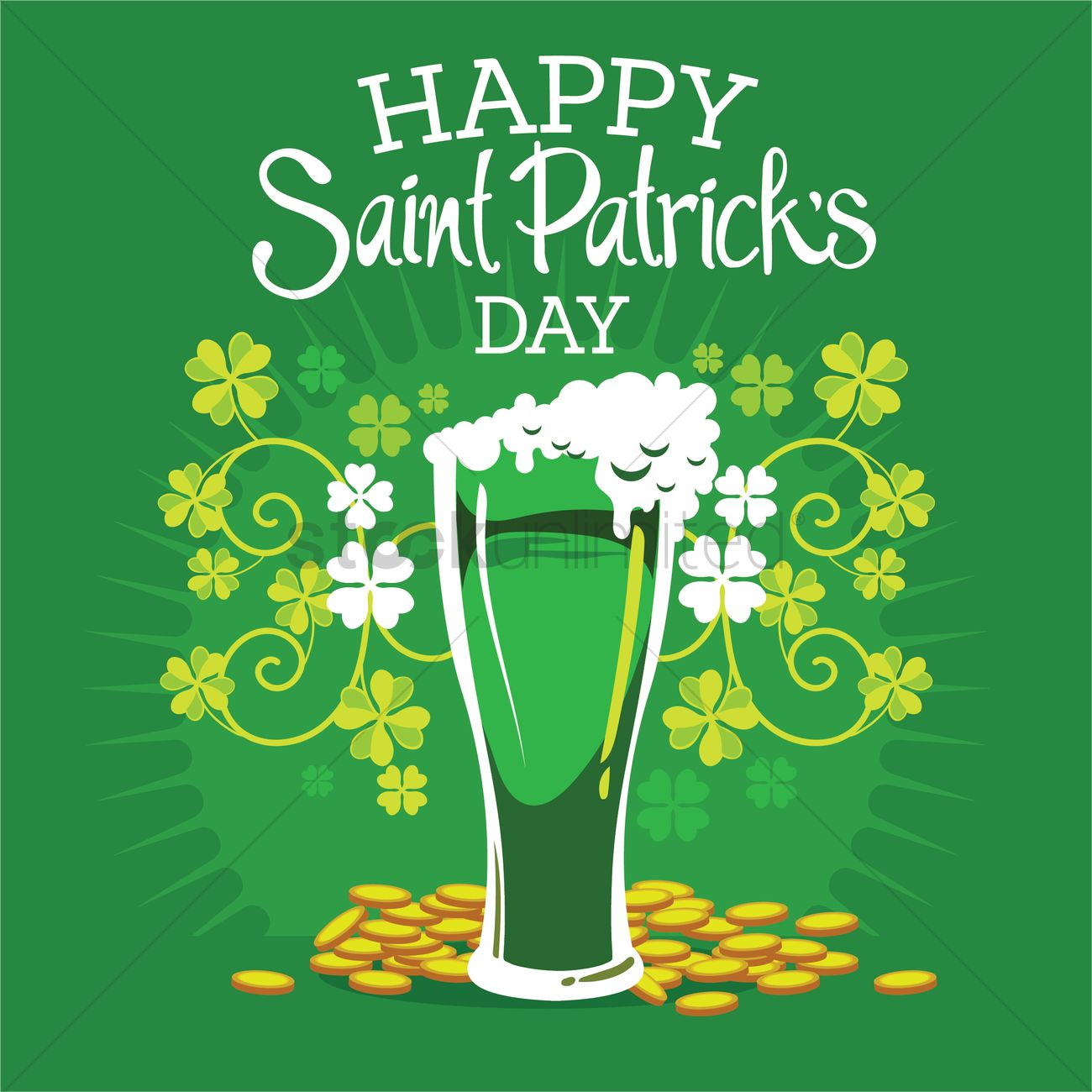 Best St. Patrick's Day Images