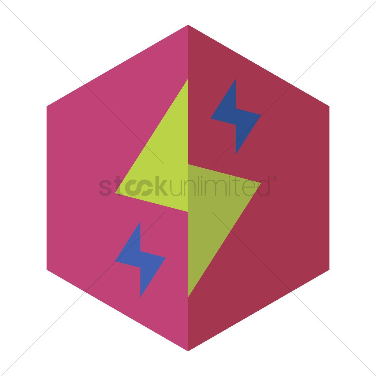 High voltage symbol vector image 1337444 stockunlimited high voltage symbol vector graphic buycottarizona