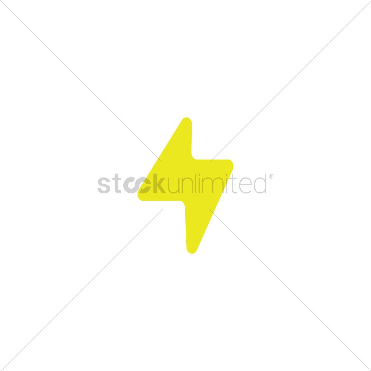 High voltage symbol vector image 2031124 stockunlimited high voltage symbol vector graphic buycottarizona