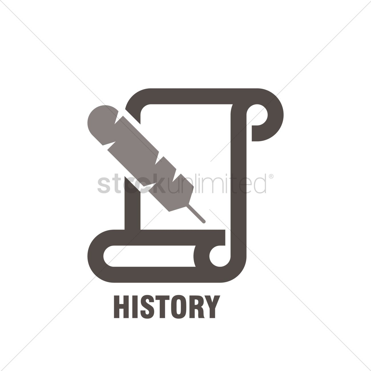 "history subjective Is history subjective or objective edice hua introduction to history (hist1051-1) ms francine sabal 4 november, 2016 hua 1 is history subjective or objective sir isaiah berlin, an english historian, once said, ""the case against the notion of historical objectivity is like the case against."