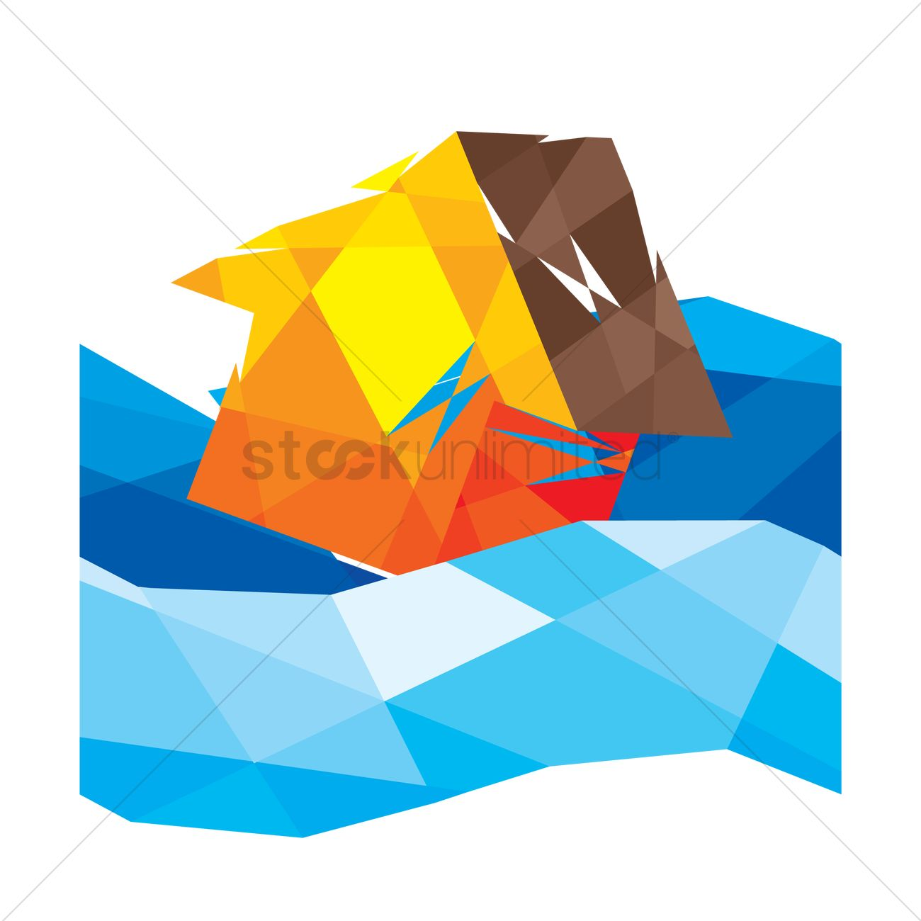 Free House in flood waters Vector Image - 1516992 | StockUnlimited on free house jpegs, free house models, free house textures, free house vector, free house illustrations, free house background, free house logo design, free house layout design, free house patterns, free house drawing, free house designing, free house art, free house design plans, free house blueprints, free house borders, free house design templates, free house sketch, free house painting, free house clipart, free house drafting,