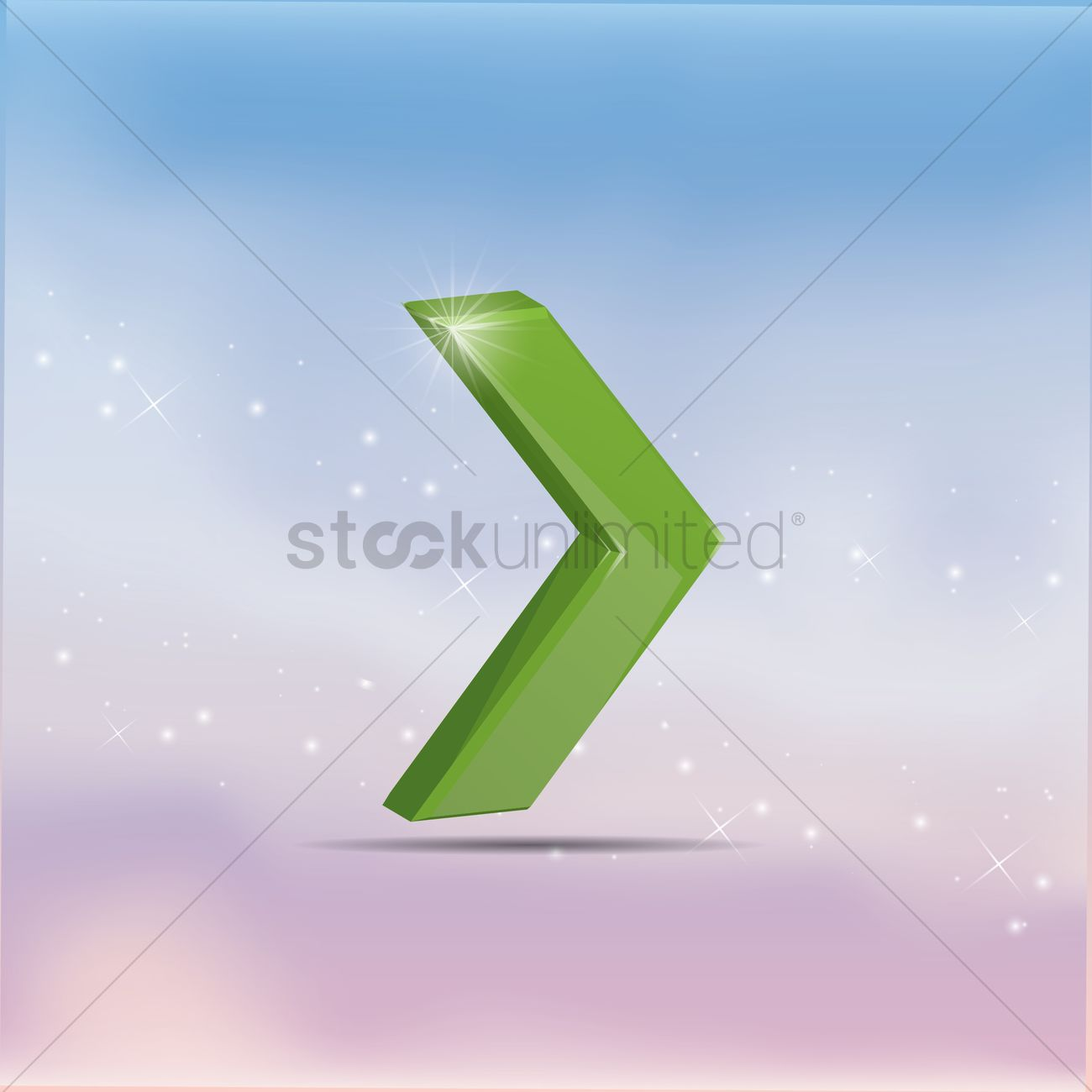 Is greater than sign vector image 1571368 stockunlimited is greater than sign vector graphic buycottarizona Images