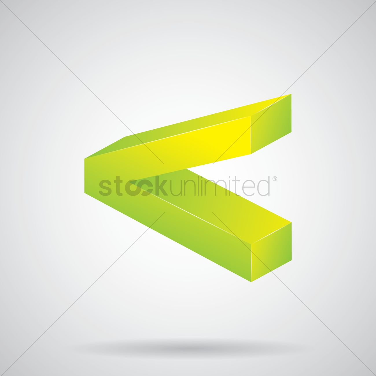 Less Than Sign Vector Image 1608948 Stockunlimited