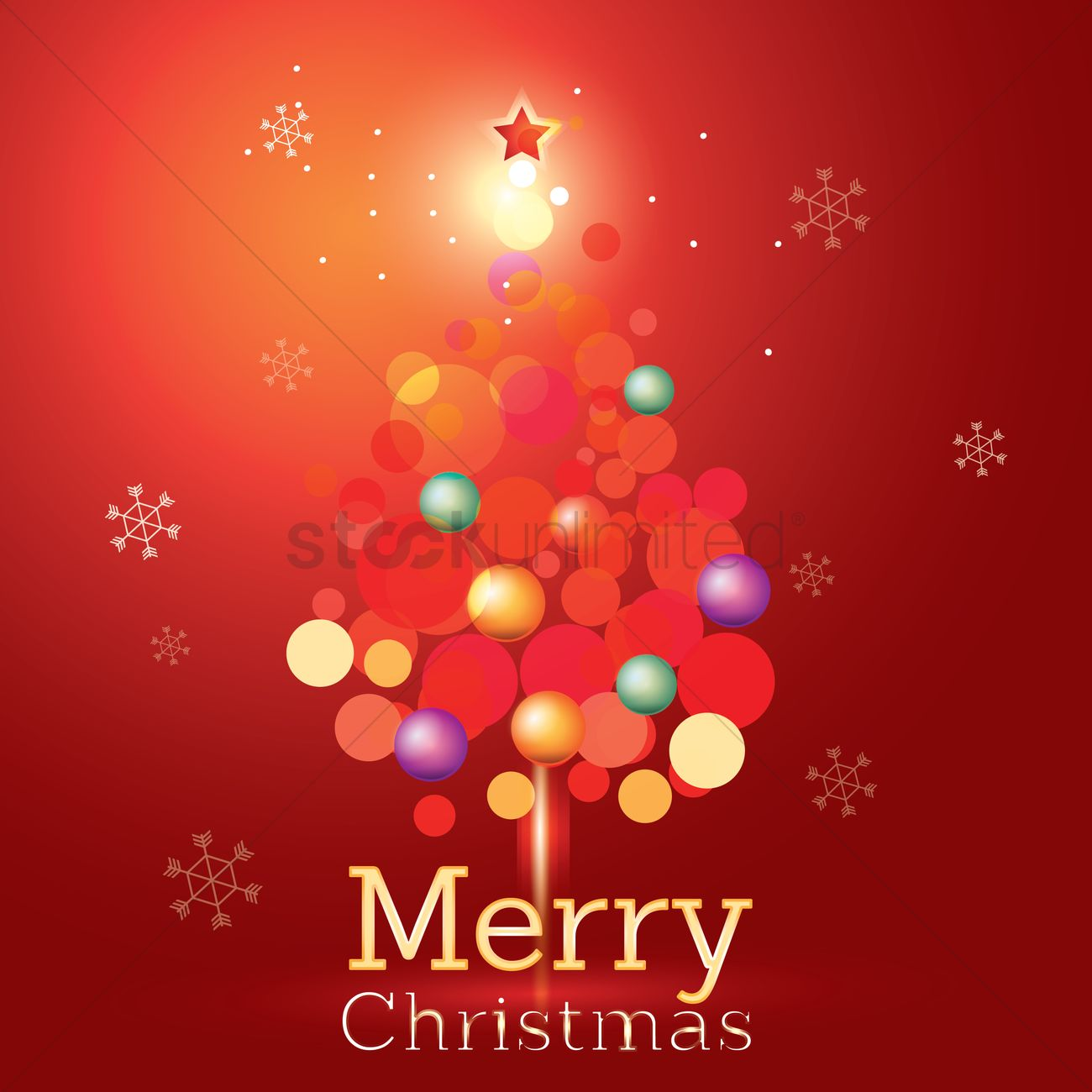 merry christmas wallpaper vector image 1815440 stockunlimited merry christmas wallpaper vector image