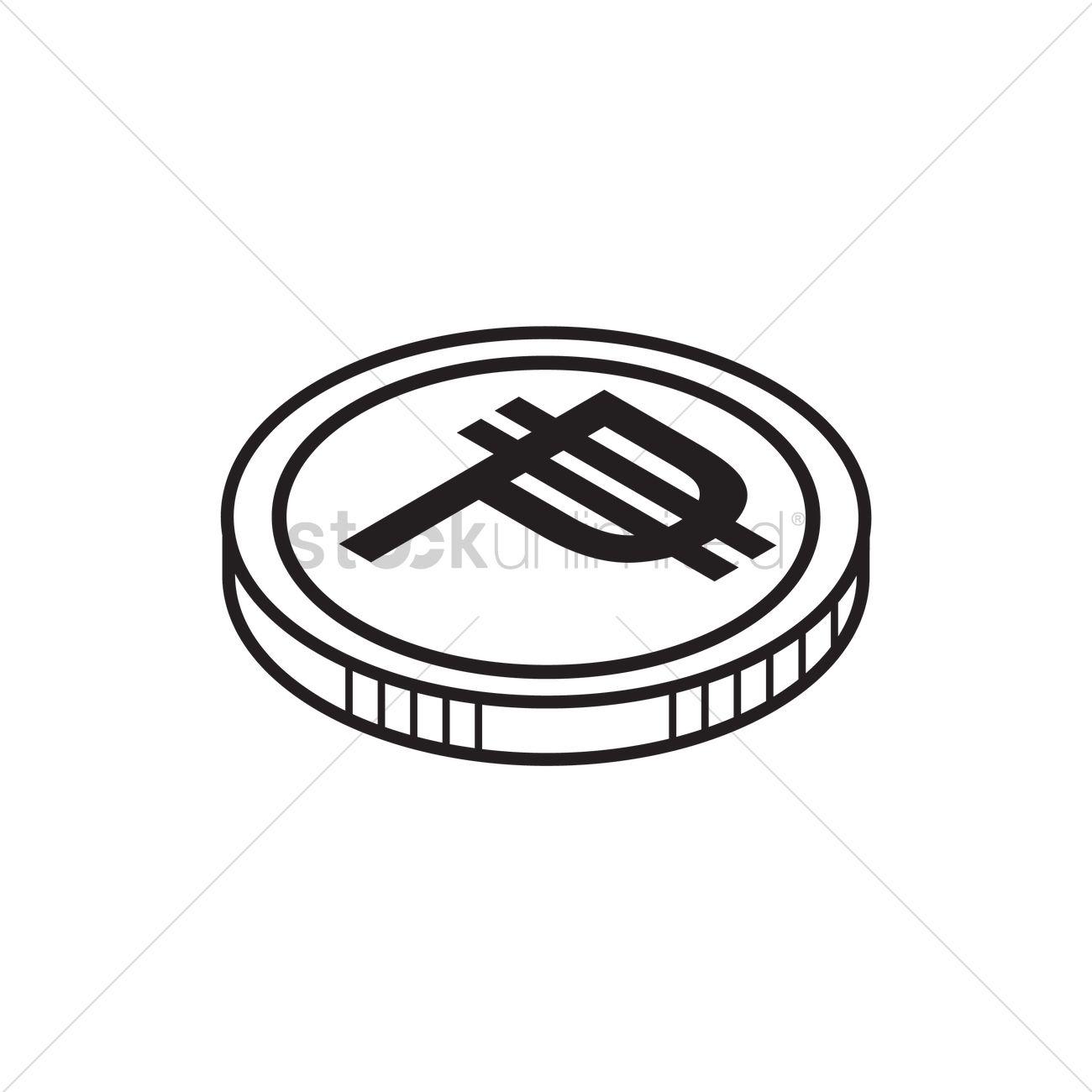 Mexican Pesos Symbol Vector Image 2014728 Stockunlimited