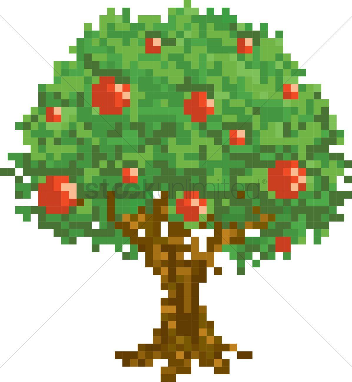 pixel tree wwwpixsharkcom images galleries with a bite