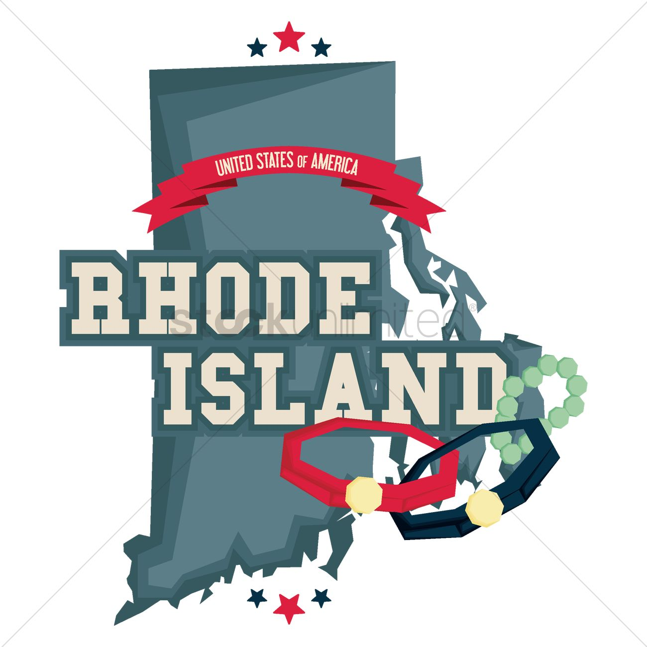 Rhode island map with jewelry manufacturing Vector Image - 1541192 on rhode island state animal, waving us flag clip art, rhode island people clip art, rhode island map graphic, projects clip art, rhode island flag, state of rhode island clip art, usa clip art, annual report clip art, featured attractions clip art, long island map clip art, conference clip art, block island clip art, rhode island map fun, rhode island products, forums clip art, native violet clip art, rhode island red clip art, rhode island usa map, resource guide clip art,