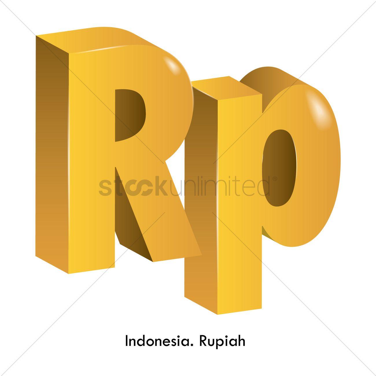 Icon icons symbol symbols sign signs money economy economies rupiah currency biocorpaavc Gallery