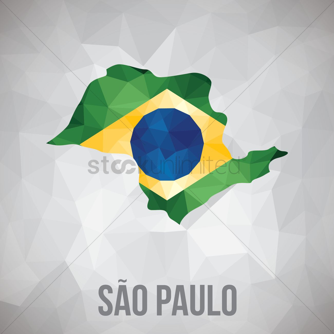 Sao paulo state map Vector Image - 1581124 | StockUnlimited on map of sri lanka, map of maldives, map of saudi arabia, map of japan, map of thailand, map of french polynesia, map of ecuador, map of afghanistan, map of paraguay, map of lithuania, map of iraq, map of pakistan, map of tasmania, map of cyprus, map of cornwall, map of morocco, map of chile, map of brasilia, map of venezuela, map of shanghai,