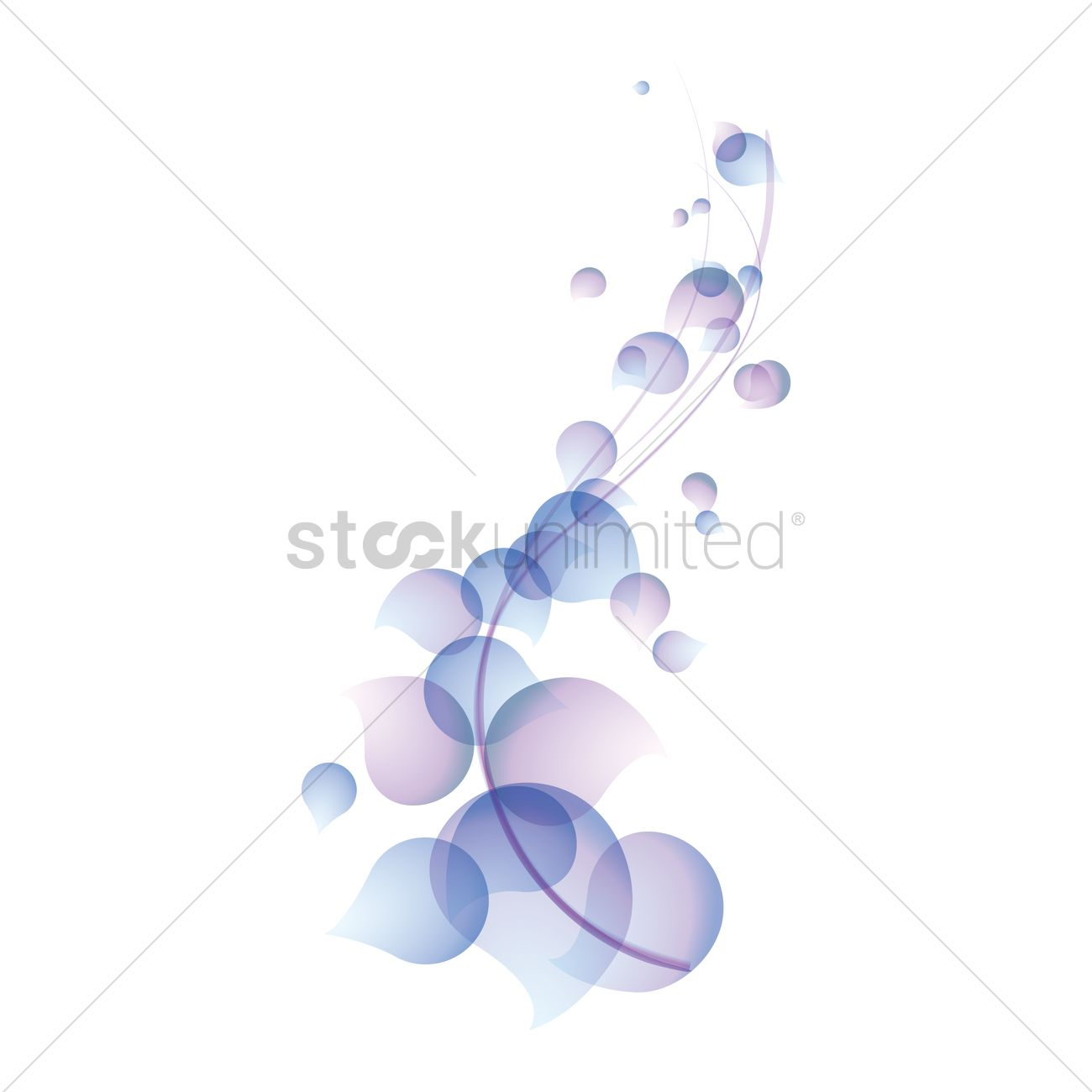Simple Background Designs