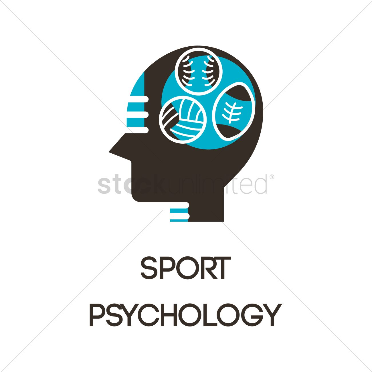 Sports psychology: a selection of sites