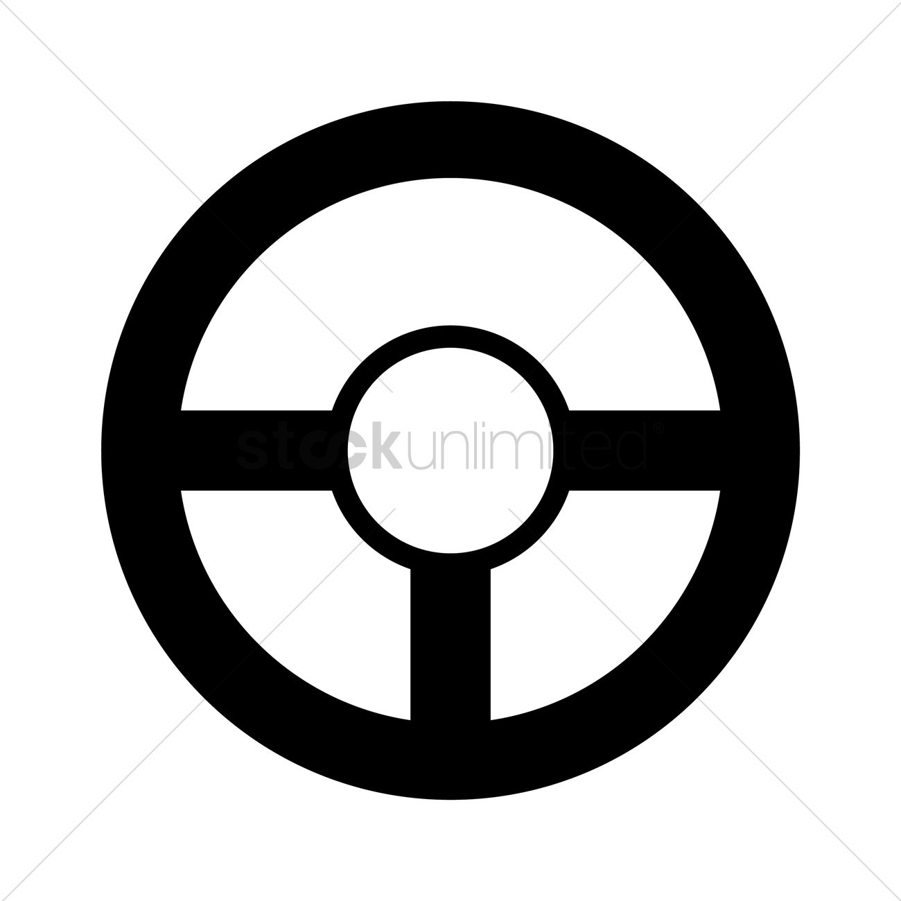 steering wheel vector image 2019540 stockunlimited steering wheel vector image 2019540