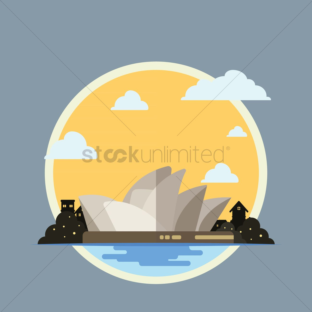 sydney opera house 1316476 - Get Vector Images Of Sydney Opera House  Pictures