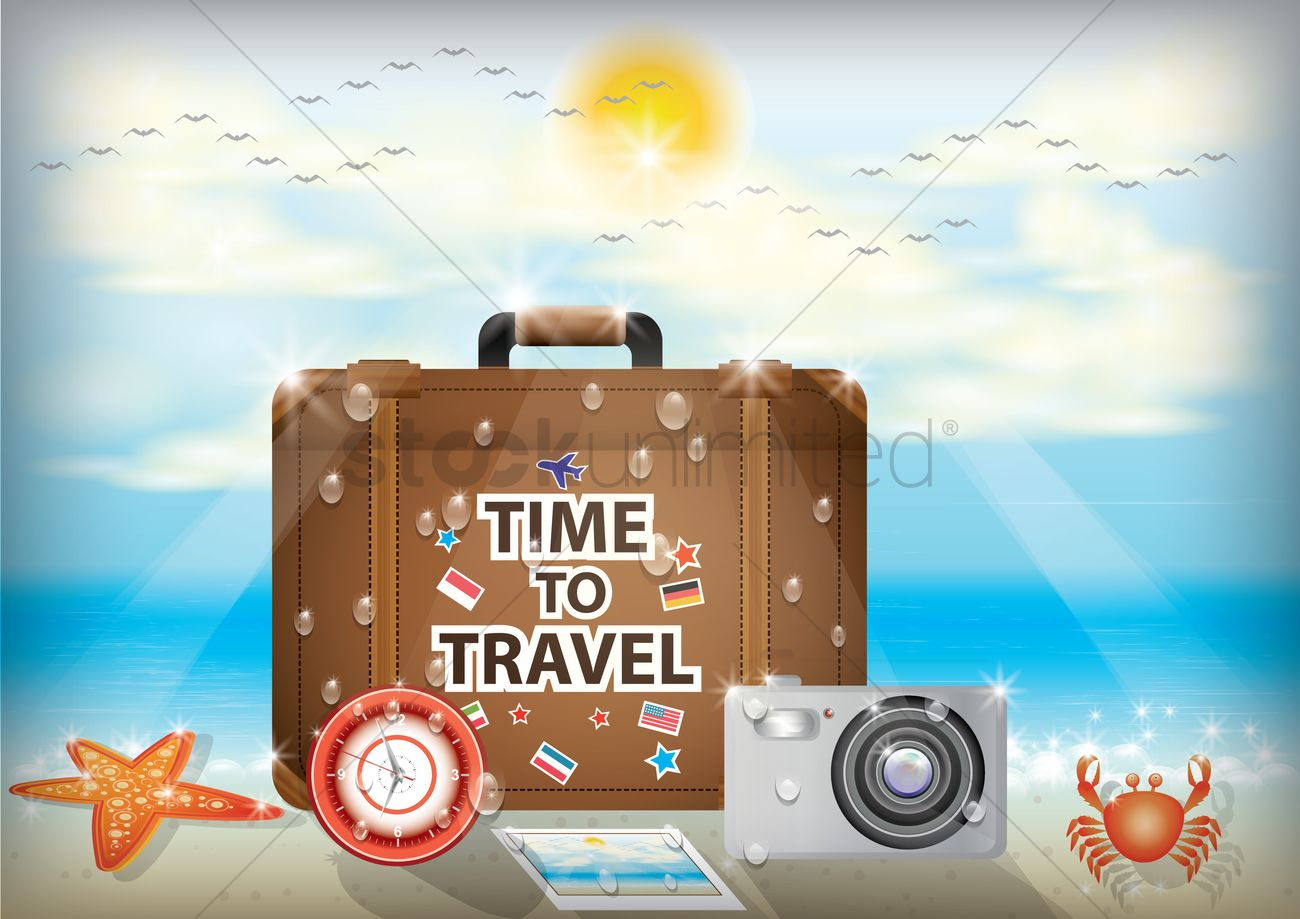time-to-travel-wallpaper_1619556.jpg