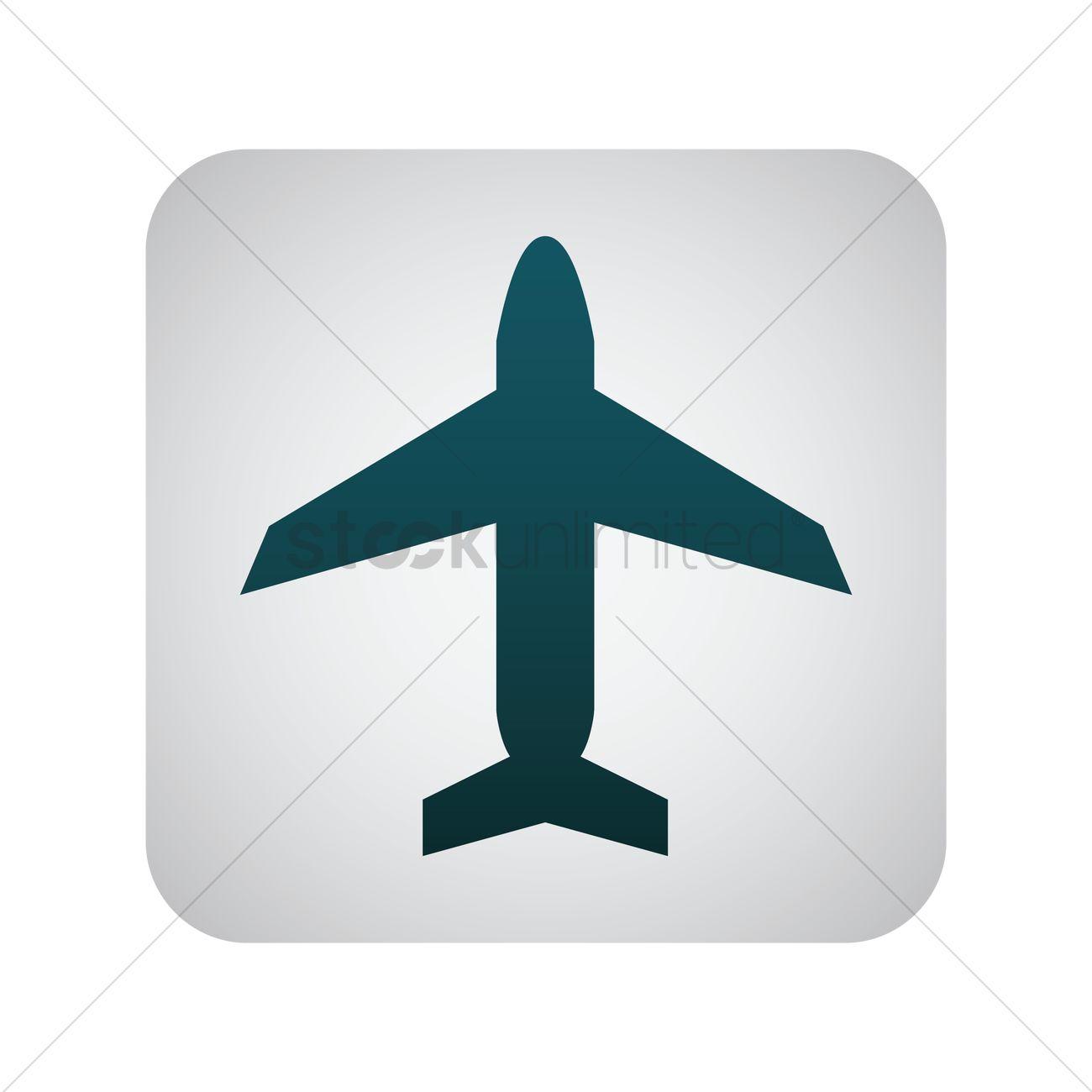 Travel icon vector image 1941792 stockunlimited travel icon vector graphic buycottarizona Gallery