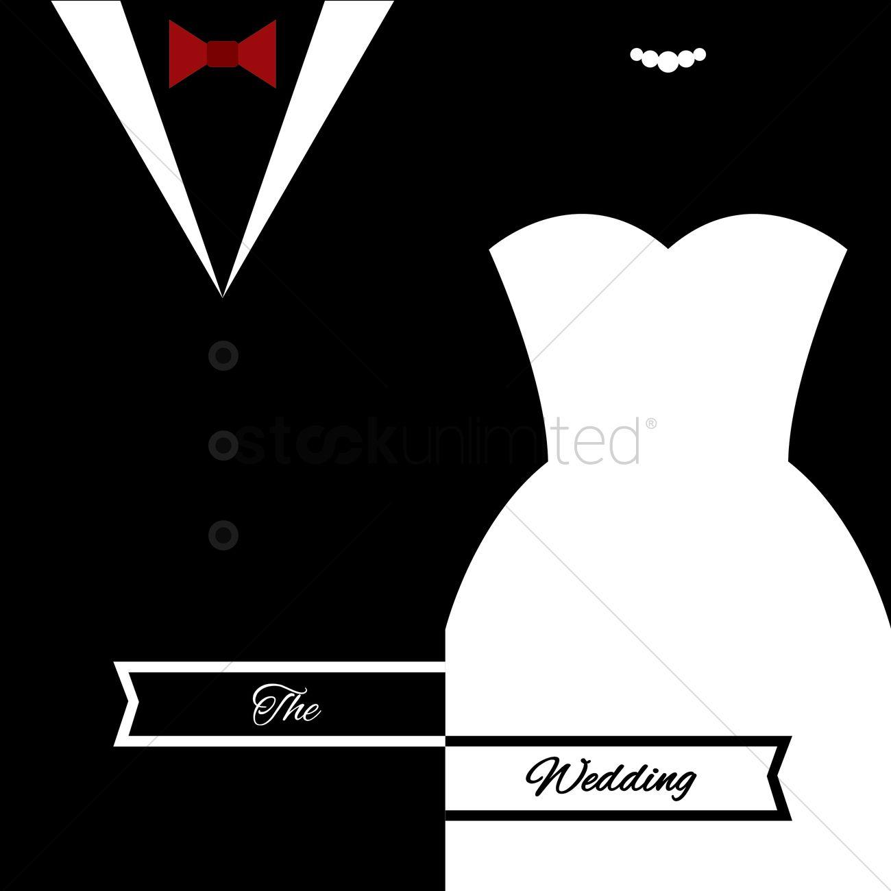 Wedding invitation vector image 1798128 stockunlimited wedding invitation vector graphic stopboris Gallery