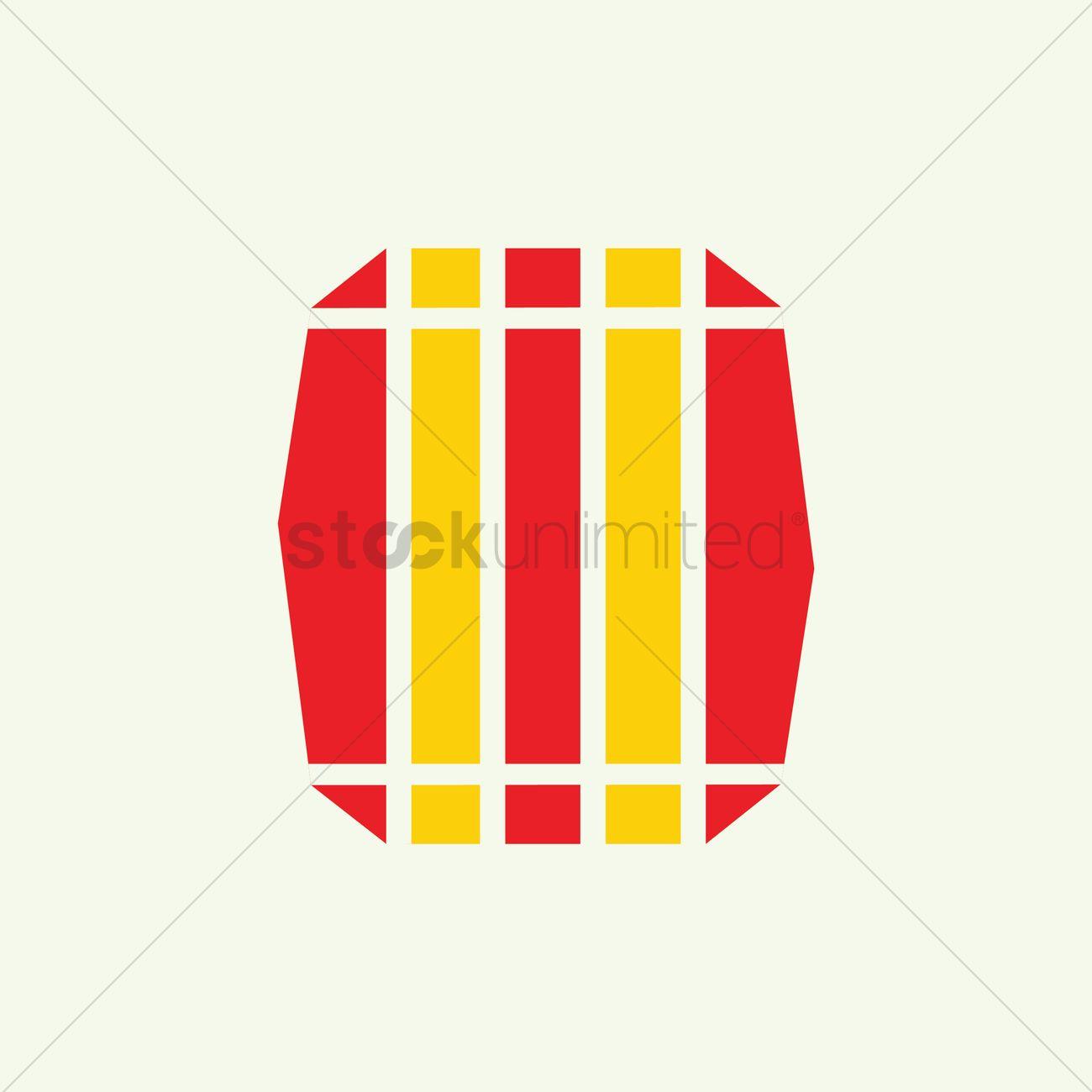 Free Wine barrel Vector Image - 1575396 | StockUnlimited
