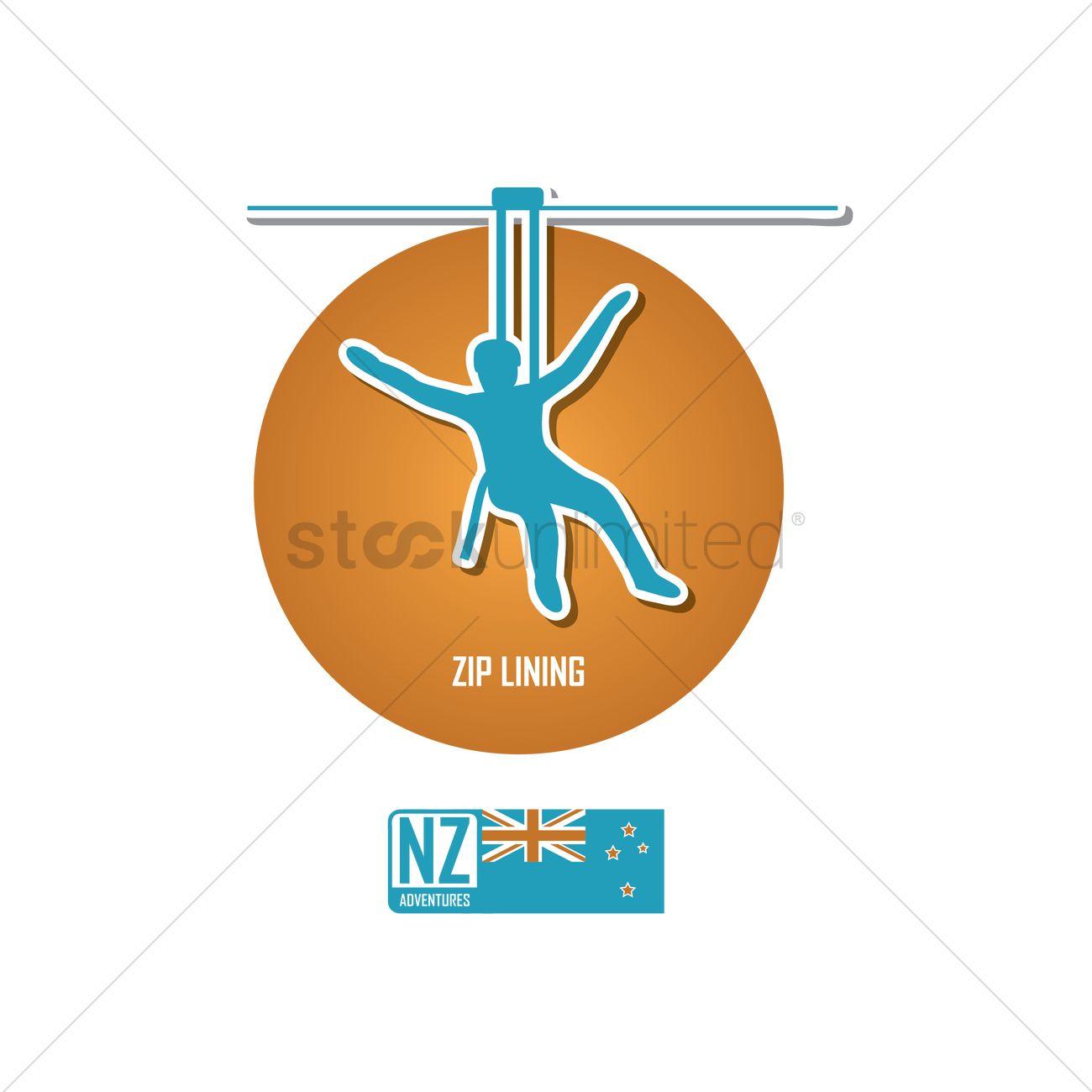 zip lining new zealand