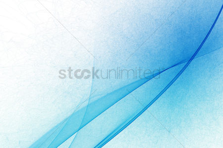 Abstract : Abstract background
