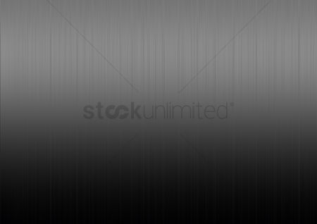 Texture : Abstract texture background