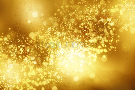 Background abstract : Bokeh background design