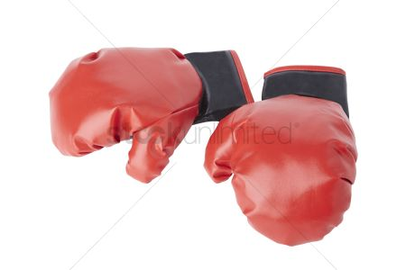 Workout : Boxing gloves