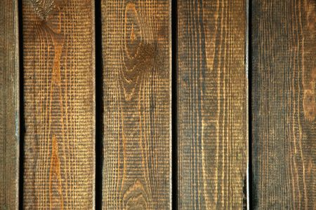 Abstract : Close-up of wooden panels