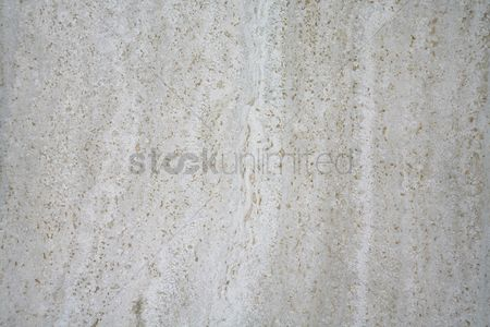 Weathered : Concrete wall
