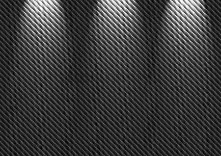Patterns : Grey background