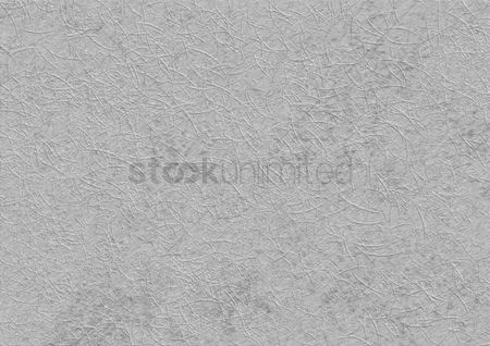 Blank : Grey texture background