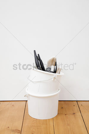 Paint brush : Painting tools