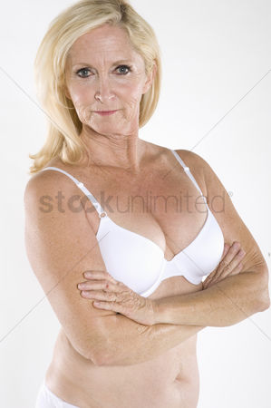 Phrase removed women wearing white panties mature can
