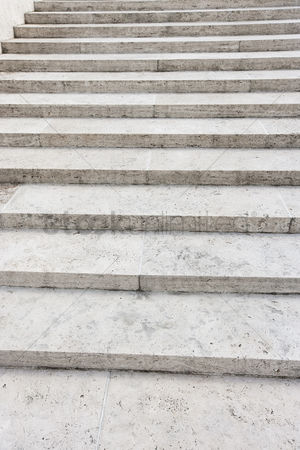Steps : Steps at manila american cemetery and memorial manila philippines
