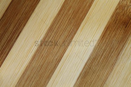 Interior background : Wooden floor  close-up